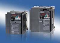 Частотный преобразователь (частотник, инвертор, VFD, VFC)  серии FR-A 720..740 Mitsubishi Electric
