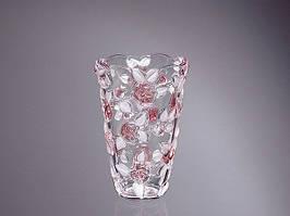 Ваза Walther-Glas w3804 Natascha 24см