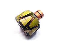 Якорь генератора 12 V Иж (СССР)