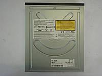 Оптический привод Pioneer DVR-118LBK IDE