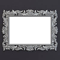 Рамы для зеркал.