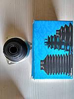 Пыльник шруса внутрений левый Dacia Logan Solenza(с подшипником)(7701473830)