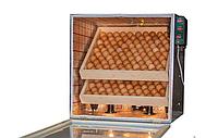 Инкубатор тэновый Тандем 300+Влажность