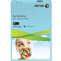 Бумага XEROX A4 SYMPHONY Pastel 5*50л (496L94182)