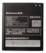 Аккумулятор для Lenovo S920 оригинальный, батарея BL208