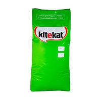 Kitekat  (курица/овощи) 13кг Сухой корм для кошек