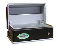 Настольный прецизионный анализатор EXPERT 4L