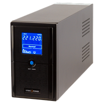 ИБП LPM-UL1550VA (4990)