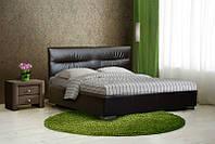 Кровать Камелия с подъемным механизмом полуторная