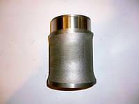Гильза блока цилиндров 92,5 рем. ГАЗ 53