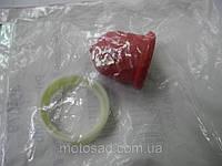 Праймер 49-079 для мотокультиватора