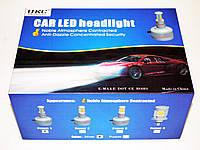 Светодиодные лампочки H1 LED 33W 12V, фото 1