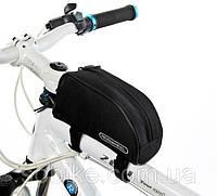 Велосумка нарамная Roswheel 12654