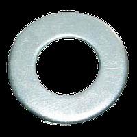 Шайба оцин. М10