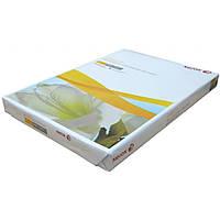 Бумага XEROX A3 COLOTECH + (300) 125л. AU (003R97984)
