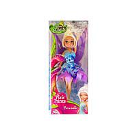 Кукла «Сказочная фея»