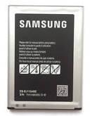 Оригинальный аккумулятор для Samsung J110 Galaxy J1 Ace (EB-BJ110ABE)