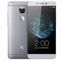 """Смартфон LeEco Le S3 (Le 2) X522 5.5"""" 1920*1080 8 ядер Snapdragon 652 + чехол, стекло;"""