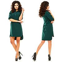 Платье, 181 ЖА, фото 1
