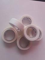 Бумажный скотч/пластырь изоляции нижних ресниц