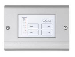 Tylo CC100 — Электронная панель управления для сауны