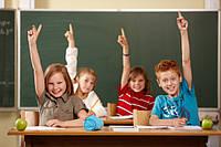 Обновлённые рабочие тетради для младших классов!
