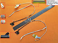 Шлейф матрицы для ноутбука HP Pavilion dv6-6000, 40pin