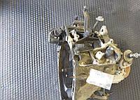 Коробка передач КПП 20DL08 Peugeot 206 2,0 бензин