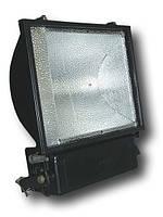 Прожектора освещения ЖО-250 серии «REGENT» (Vossloh-Schwabe)