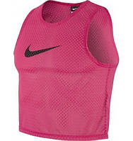 Манишка Nike Training Bib