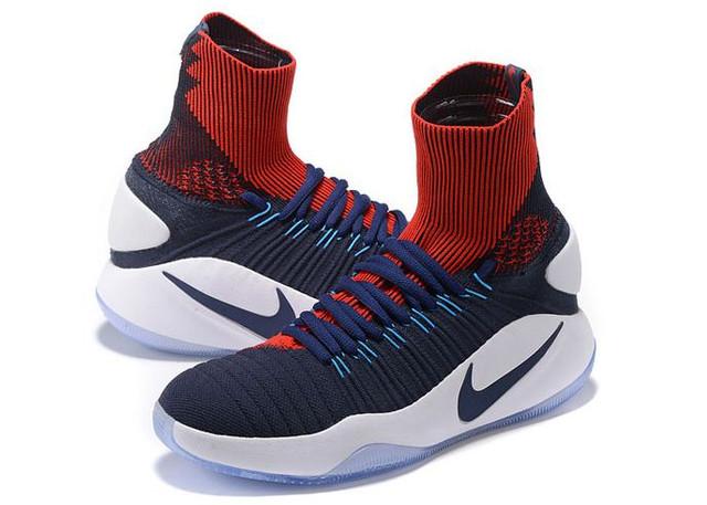 e26e926d Кроссовки для баскетбола всех размеров, низкие и высокие. Черные и белые баскетбольные  кроссовки Джордан, размеры