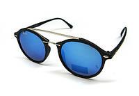 Очки солнцезащитные молодежные Clubround Ray Ban