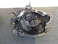 Коробка передач КПП 20DL74 Peugeot 206 1,9 дизель