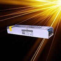 Трансформатор SLIM Standart 150W IP20