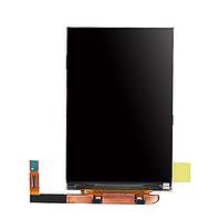 Оригинальный LCD дисплей для Sony Xperia Go ST27i