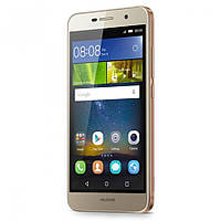 Смартфон Huawei Y6 Pro Gold официальная гарантия