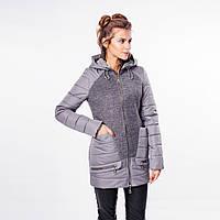 Женское весеннее  пальто Sp-14