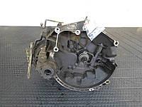 Коробка передач КПП 20CD32 Peugeot 206 1,4 бензин