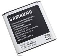 Оригинальный аккумулятор для Samsung Galaxy S4 Zoom, батарея B740AE