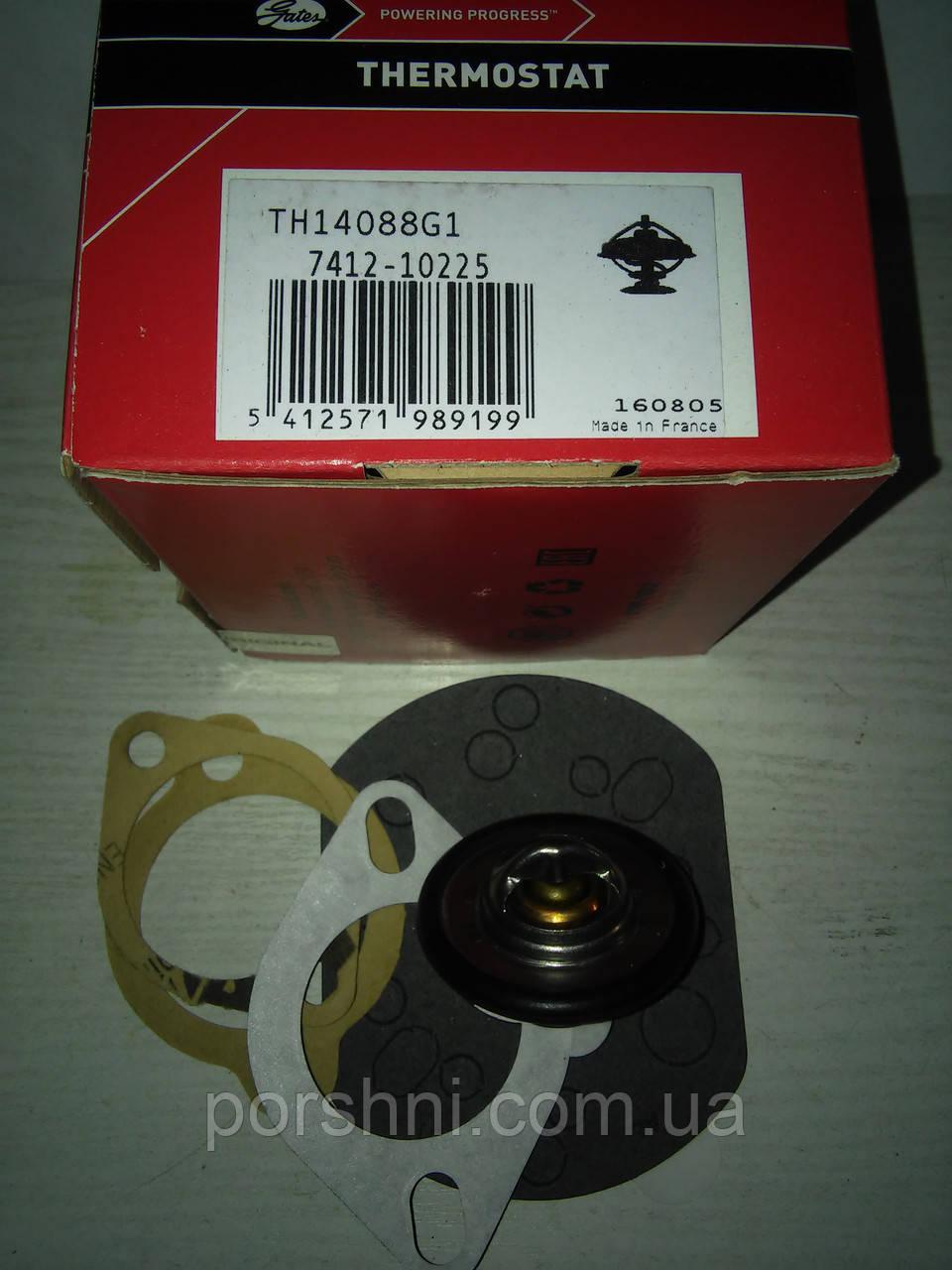 Термостат Ford Scorpio Sierra ДОНС GATES TH14088G1