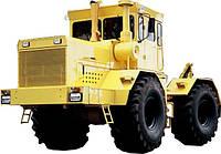 Запчасти на трактор К-700, К-701, К-702