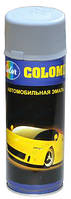 360 Сочи  Аэрозоль Colomix металлик 400мл