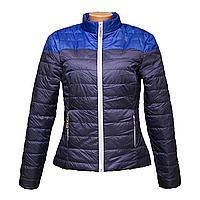 Женская демисезонная куртка от производителя новые модели  KD377-4
