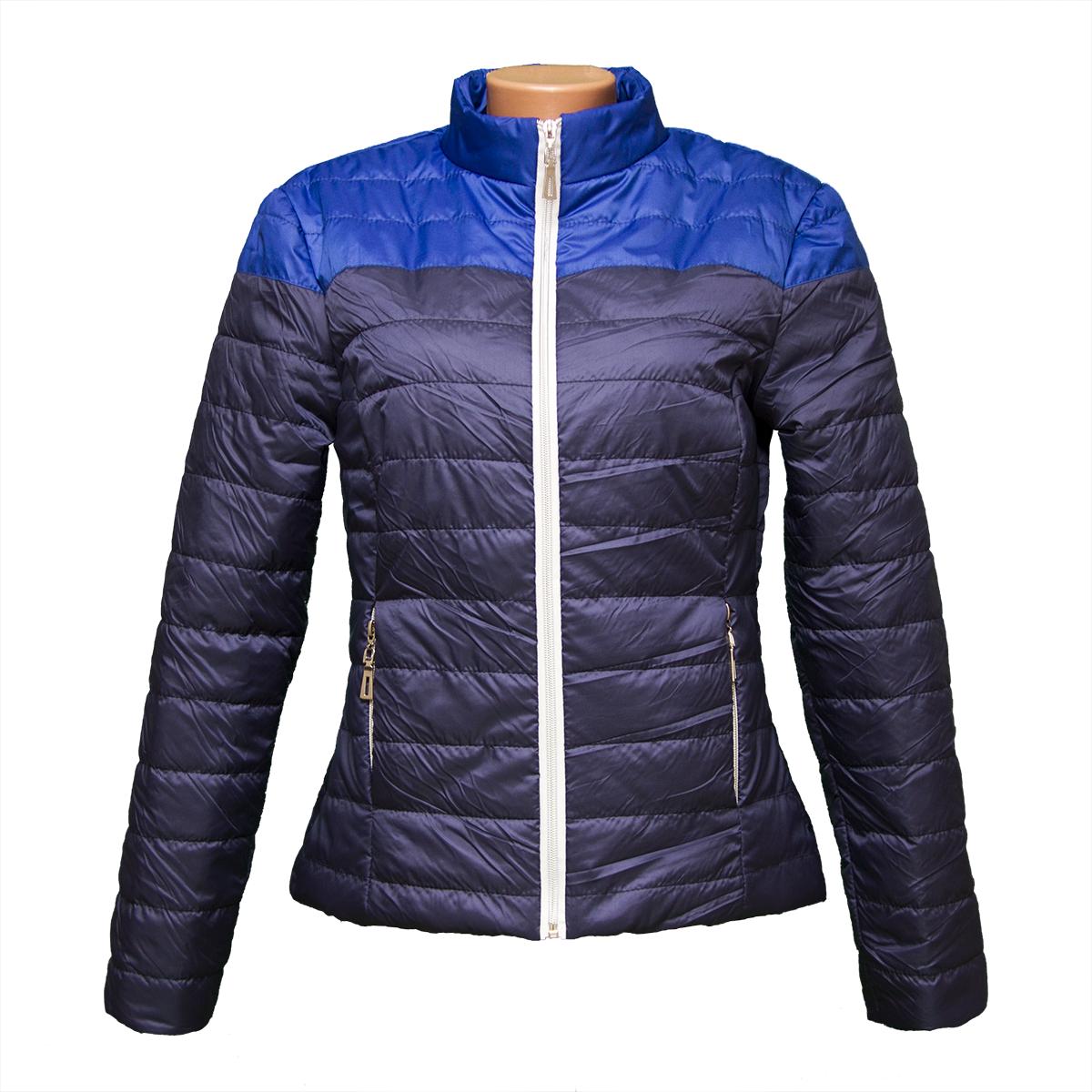 Женская демисезонная куртка от производителя новые модели  KD1377-4