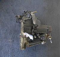 Коробка передач КПП 20CN24 Peugeot 206 1.6 бензин