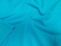 Лакоста х/б (голубой) (арт. 051267)
