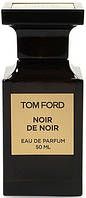 Оригинал Том Форд Нуар де Нуар 50ml edp Духи Tom Ford Noir de Noir