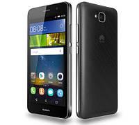 Смартфон Huawei Y6 Pro Grey официальная гарантия