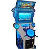 Аттракцион видеосимулятор Fish Master В НАЛИЧИИ!