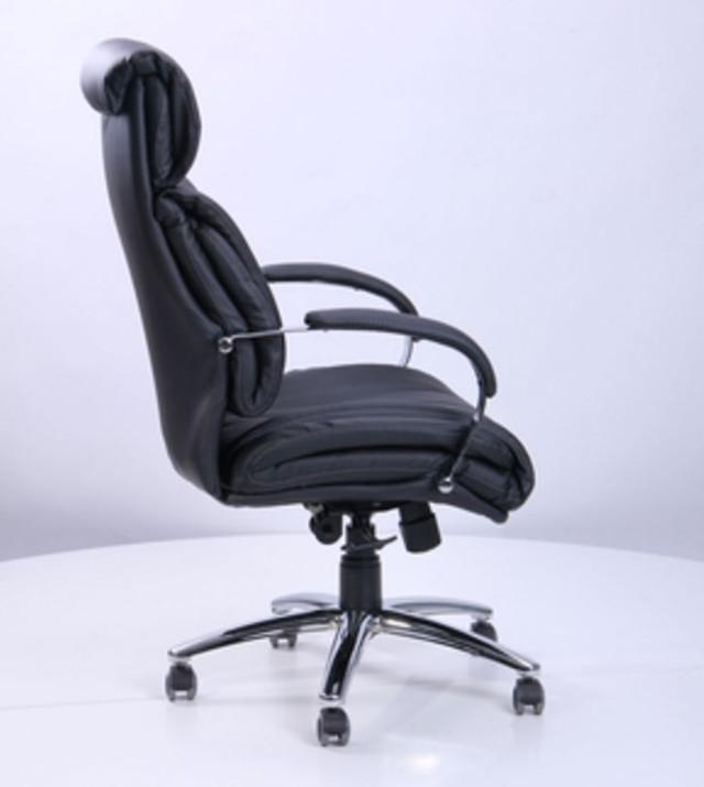 Кресло Аризона Anyfix Неаполь N-20 (Фото 3)